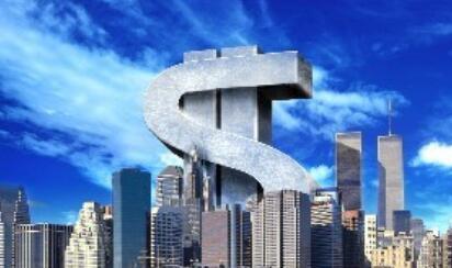 新疆Betway房地产开发有限公司